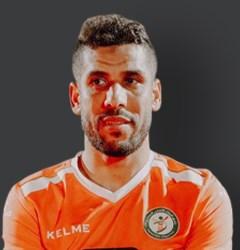 محمود سيد