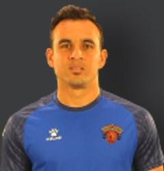 Mahmoud Shukry
