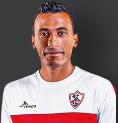 Mohamed Abdul-Shafi