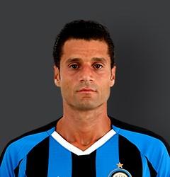 أنطونيو كاندريفا