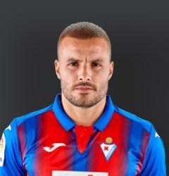 Pedro Leon