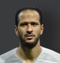 Emad Sayed