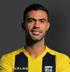 Ahmed Magdi