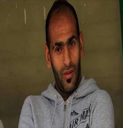 Saied Mourad