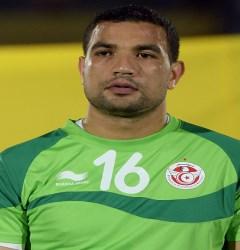 Aymen Mathlouthi