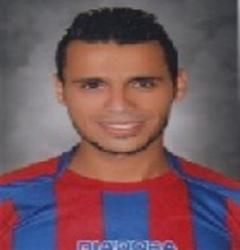 Hesham Abu-Khalil