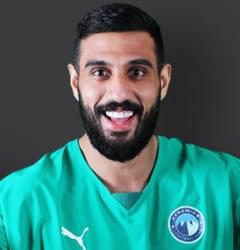 Ahmed Al-Shennawi