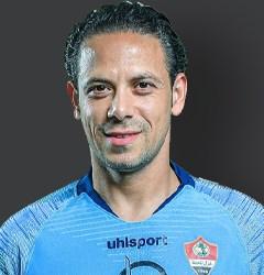 Ibrahim Salah