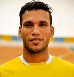 Shawki Al-Saied