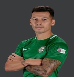 Hernan Perez
