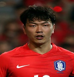 كيم يونج جوون