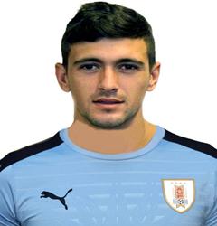 Jonathan Urretaviscaya