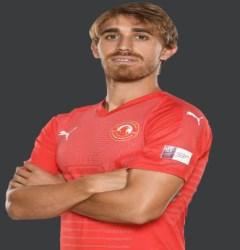 Marc Muniesa