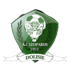AC Leopards de Dolisie