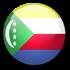 Comores Local