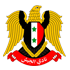 Jaish syrian