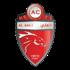 Al Ahli UAE