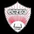 نادي عمان