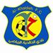 Al Khaledeya