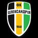 أولكساندريا