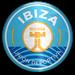 UD Ibiza-Eivissa