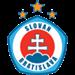سلوفان براتيسلافا
