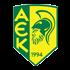 A. E. K. Larnaca