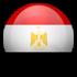 Egypt U-23