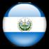 السلفادور