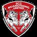 موانجتونج يونايتد