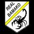 ريال باماكو