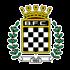 بوافيستا