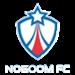 Al- Nogoom  FCِ