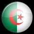 Algeria HT