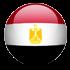 Egypt HT