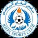 Al Riffa Bahrain