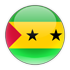 Sao Tome And Principe Local