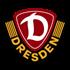 FC Dynamo Dresden