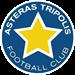 Asteras Tripoli F.C.