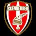 سكينديربيو