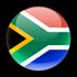 جنوب إفريقيا - للمحليين