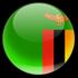 Zambia Local