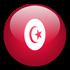 تونس الأوليمبي