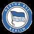 هيرتا برلين