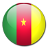 Cameroon - Handball