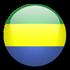 Gabon - HandBall