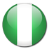 Nigeria HB
