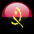 Angola HT