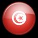 تونس - كرة يد