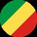الكونغو - كرة يد